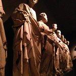 Museo dell'Opera Metropolitana Foto