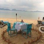 Paradise KohYao Foto