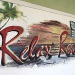 Relax Resort Foto