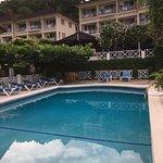 Photo of Relax Resort