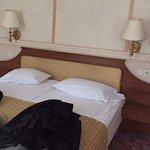 Hotel Rinno Foto