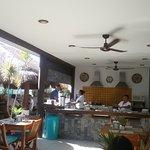 Photo of Hotel Casa Ticul