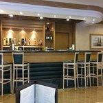 Starhotels Vespucci Foto