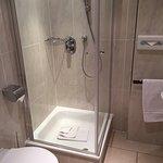 Photo of BEST WESTERN PLUS Grand Hotel Victor Hugo