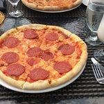 Photo of Casa Mia Italian Restaurant
