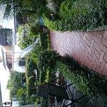 Photo of Hotel Santo Tomas