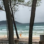 Photo of Club Med Phuket