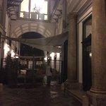 Photo of Hotel Piazza Bellini