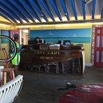 Bild från Ibis Bay Beach Resort