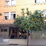 Foto de Hotel Plaza Santa Lucia