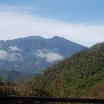 Photo of Boquete Tree Trek Mountain Resort