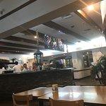 Photo of Mondongo's Restaurant