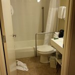 Photo of BEST WESTERN PLUS Condado Palm Inn & Suites