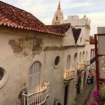 Photo de Casa India Catalina