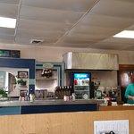 Knotty Pine Restaurant照片