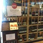 ภาพถ่ายของ ไวน์คอนเนคชั่น - พรอมเมนาดา