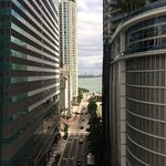 Photo of Hyatt Regency Miami