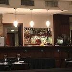 Photo of Regency Park Hotel + Spa