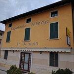 Photo of Ristorante Albergo La Scaiola