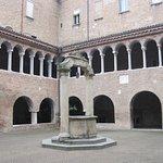 Basilica - Santuario di Santo Stefano Foto