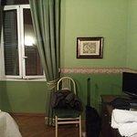 Eva's Rooms Foto