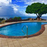 Photo de Stonefield Estate Resort