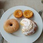 Fotografia de Melia Ria Hotel