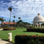Gran Melia Golf Resort Puerto Rico Foto