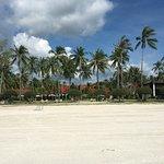 Meritus Pelangi Beach Resort & Spa, Langkawi Foto