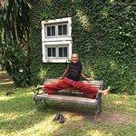 Kaomai Lanna Resort Foto