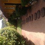 Photo of Hotel Restaurant La Playa