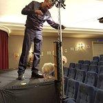 Tölzer Marionettentheater