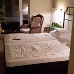 Clarion Hotel Hirschen Photo