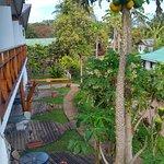 Photo de Tea Nui - Cabanas y Habitaciones