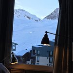Photo of Hotel Vanoise