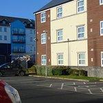 Premier Inn Carrickfergus Hotel Foto