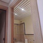 Photo de Grand Hotel Duca di Mantova
