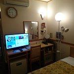 Photo of Toyoko Inn Sapporo-eki Kita-guchi