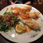 Foto di Bellevue Restaurant