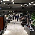 Stockmann's Department Store Foto