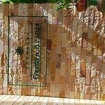 Chanalai Garden Resort Foto