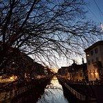 Photo of Residence & Hotel Aramis Milan Downtown