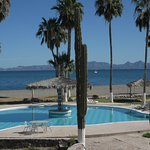 Desert Inn at Loreto