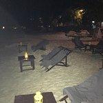 Photo of La Luna Cafe & Bar