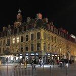 Photo de Vieille Bourse