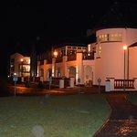 Photo de Auchrannie House Hotel