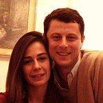 Antonella & Ivan
