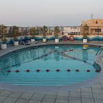 Photo of Avari Dubai Hotel