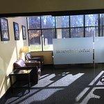 BEST WESTERN Plus Rockville Hotel & Suites Foto