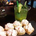 Photo of El Sushi de Holbox